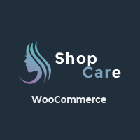 Shopcare - Health And Beauty WooCommerce Theme