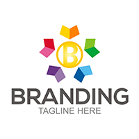 Branding - Logo Template