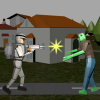 zombie-attack-complete-unity-project