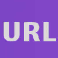 URL Unshortener PHP Script