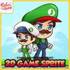 super-johnson-2d-game-character-sprites