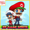 super-wilson-2d-game-character-sprites