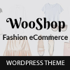 wooshop-fashion-ecommerce-woocommerce-theme