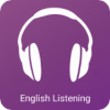 elearning-listening-android-app-with-php-backend