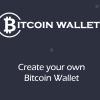 bitcoinwallet-php-script