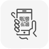 qr-scanner-simple-and-minimal-android-app