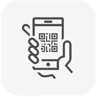 QR Scanner - Simple And Minimal Android App