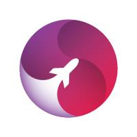Uptravel Logo