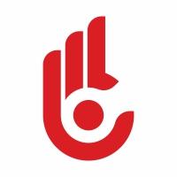Good Job Logo