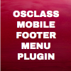 mobile-footer-menu-plugin-for-osclass