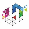 hardbox-h-letter-logo