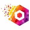 hexagon-logo