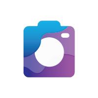 Square.io Logo