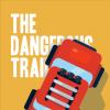 the-dangerous-trail-premium-buildbox-template