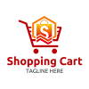shopping-cart-logo-template