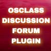 osclass-multilanguage-discussion-forum-plugin