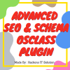 advanced-seo-with-schema-osclass-plugin