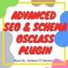 advanced-seo-with-schema-osclass-plugin