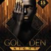 golden-night-party-flyer