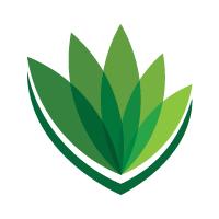 Vannco Logo