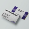 events-designer-business-card
