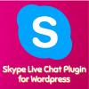 skype-live-chat-wordpress-plugin
