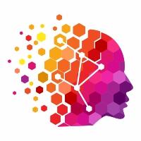 Human Pro Logo