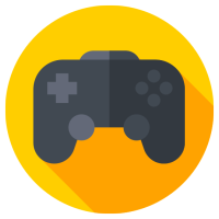 Ultimate Gaming Quiz - iOS Source Code