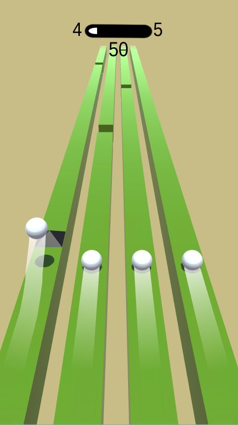 Ball Pack - Complete Unity Game  Screenshot 4