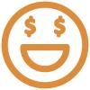 140-emoticon-or-emoji-vector-icons