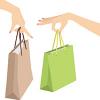 e-commerce-website-php