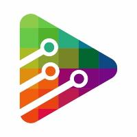 Play Data Logo