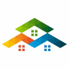 real-estate-logo