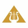 Royal Harp Logo