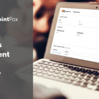 AppointFox - WordPress Appointment Booking Plugin
