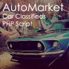 automarket-car-classifieds-script-php