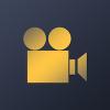 ultra-video-maker-ios-source-code
