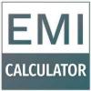 Emi Calculator - Android App Source Code