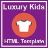 luxury-kids-responsive-bootstrap-html-template