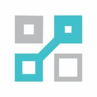 Squaretex Logo