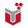 Tetratech T Letter Logo