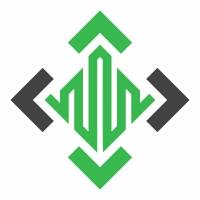 Urban City Logo