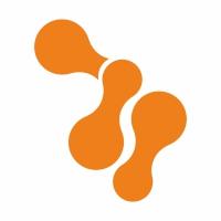 Arrows Logistic Logo