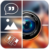 photo-collage-maker-editor-android-source-code