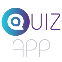 Quiz App - Mobile UI Kit