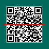QR Code Scanner And Generator Android App