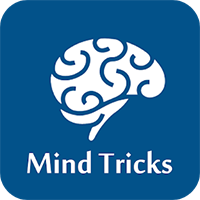 Mind Tricks - Android Source Code