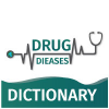 drugs-and-diseases-dictionary-android-app