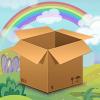 animals-box-unity-project