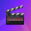 movie-listing-ios-source-code